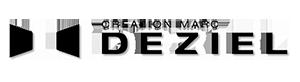 logo-deziart-small